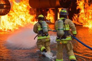 Bez Yangın Hortumu Fiyatları