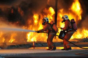 Yangın Hortumu Çeşitleri