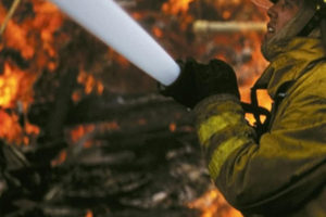 Yangın Hortumu Satıcısı