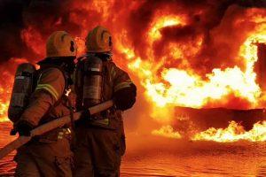 Yangın Hortumu Firmaları