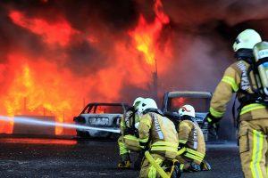 Yangın Hortumu Fiyatları Neye Göre Değişir?