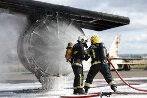 Yangın Söndürme Köpük Fiyatları