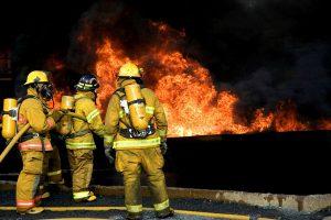 Yangın Eğitiminden Dikkat Edilmesi Gerekenler?