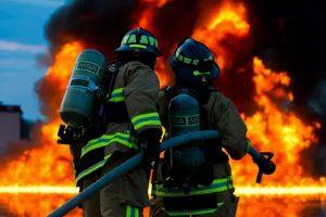 Yangın Eğitiminin Önemi