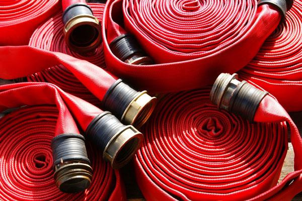 Yangın Hortumu Alırken Nelere Dikkat Edilmelidir?